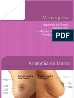 Mamografia Slide(1)