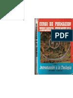 28870934 Curso de Formacion Teologica Evangelica Tomo I Jose Grau