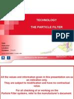 FAP Service Manual