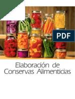 FCPT6S Elaboracion Conservas Alimenticias