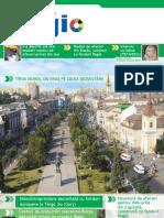 Revista Regio Nr.10