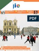 Revista Regio Nr.11