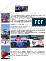 F1 Race BrochureGB2012site