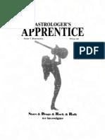 7 Apprentice