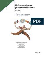 PDF 14 Deltas
