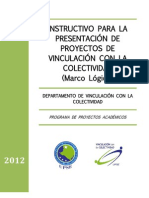 06 Instructivo Proyectos Vcc (1)
