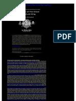 Www Grailcode Net pdf