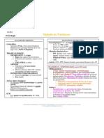 FII-261 Maladie de Parkinson