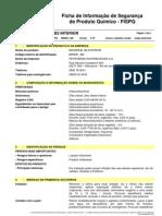 Fispq Oleodiesel Biodiesel b2 Interior
