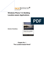 9781849687249-Chapter-1_The_Location_based_World_Sample_Chapter