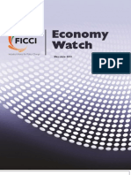 Economy Watch May June2012 v1