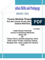 Course Module_ Group_assignment 2