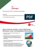Zukunftswerkstatt Architektur_RheinEnergieContracting