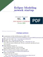 EMF_steps