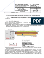 c 00 - 18-1-12 Cs Sistem Supraveghere Conducte Preizolate