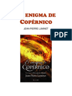 El Enigma de Copernico