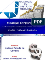 FINANÇAS CORPORATIVAS VS FINAL