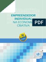 Cartilha EI Economia_Criativa