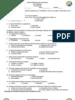 evaluación 1112alt