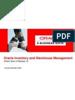 03 R12 MRP FR Logistics Overview