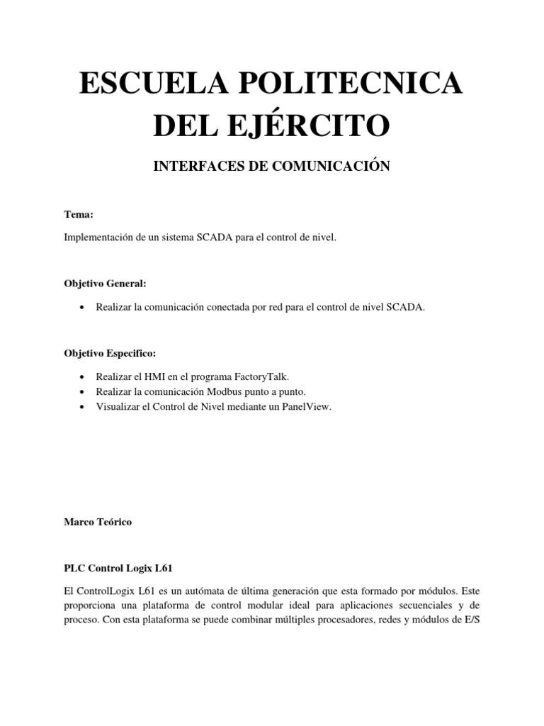 Excelente Marco Modbus Rtu Bandera - Ideas Personalizadas de Marco ...