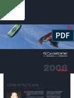 Instinct08_Brochure.pdf