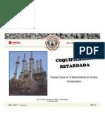 FERNANDEZ Coquificación Retardada