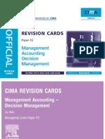 P2 Exam Revision Kit