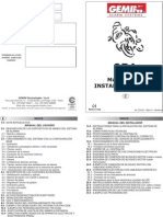 GEMINI_954_AC2737E-REV02_U-I_E