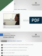 Cb Ab Roomservice -Espanhol 5