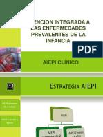 Expo Aiepi