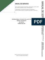 Manual Dt466, Dt570, Ht570[1]