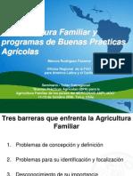 Agri Cultura Familiar 2