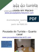 pousada_doturista_quartocasal