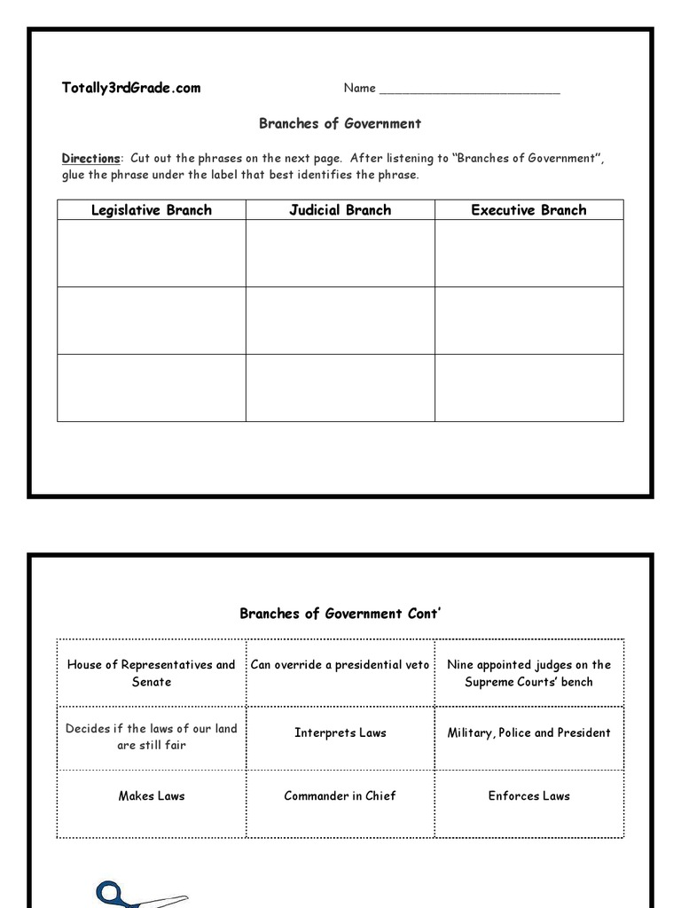 Workbooks landform matching worksheets : 3rd Grade | Landforms Worksheet | Volcano | Mountains