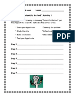 3rd Grade | Weather Worksheet