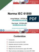 resumeniec61850-100506105656-phpapp01