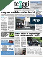 n. 13 | 11 luglio 2012