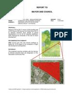 Rezoning Application RZ100320 (Beedie Group - 60 Avenue)
