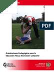 Orientaciones+Para+La+Enseanza+de+La+Educacion+Fisica+Recreacion+y+Deportes+Men+2010