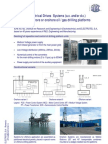 Automation for drilling systems