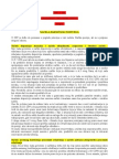 GPP Skripta (Transkript Sa Predavanja Za Pravosudni Ispit)