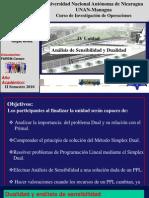 analisisdesensibilidad_2010