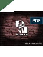 Manual Corporativo Amauta
