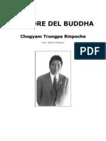 Il Cuore Del Buddha I° Parte