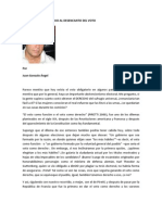 Columna 17 Junio 27 2012 Juan Gonzalo Angel Restrepo el deredcho al voto.docx