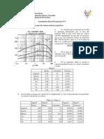 FINALELECTRONICOS1(FINALPRACTICAS)
