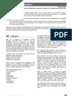 Article Sur UML