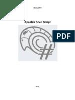 apostila_shellscript