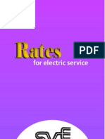 Surprise-Valley-Electrification-Corp.--list-of-rates-in-PDF-format